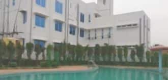 Image 1 Standby Resorts Chennai