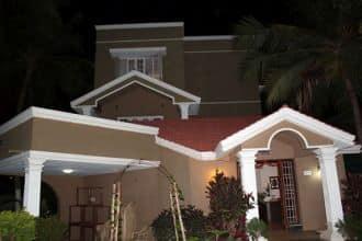Image 1 Hotel Ramson Chennai