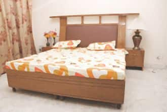 Girdhar Guest House, Near Railway Road,