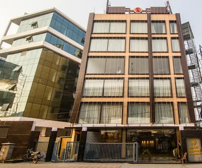 Hotel Sawood International,Kolkata