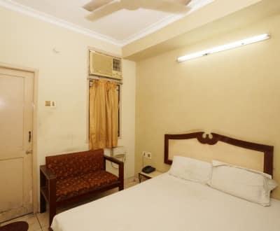 Image 3 Atlas Guest House Chennai