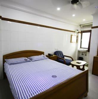 Image 3 New Victory Lodge Chennai