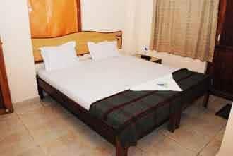 Image 2 Arvind Residency Hotel Chennai