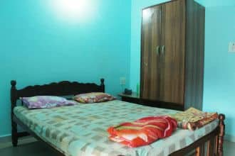 Image 2 Hotel M.R. Goa