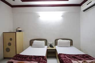 Image 2 Hotel Royal Park Ahmedabad