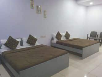 Image 3 Hotel Raj Residency Aligarh