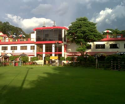 Palm Village Resort,Kolkata