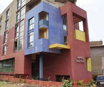 Image 1 Hotel Prateek Barbil