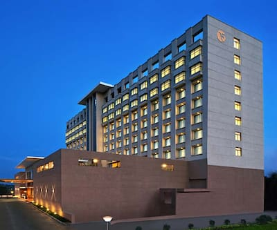 Fortune Select Grand - Member ITC Hotel Group,Chennai