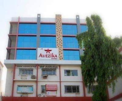 G9 Hotels, Jamnagar,Jamnagar