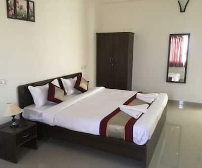 Hotel Sun Shine,Chennai