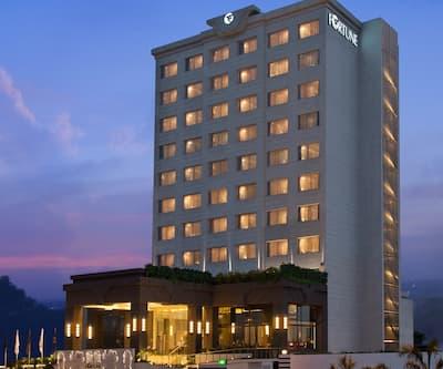 Fortune Park JPS Grand, Rajkot -Member ITC's Hotel Group, Kalavad Road,