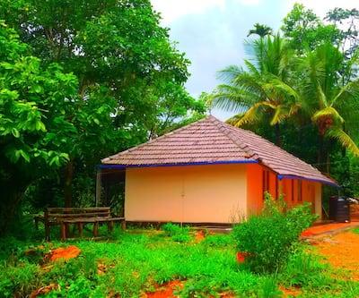 Rock Inn Munnar,Munnar