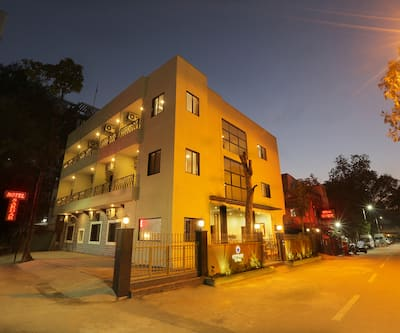 Hotel Sardar,Pune