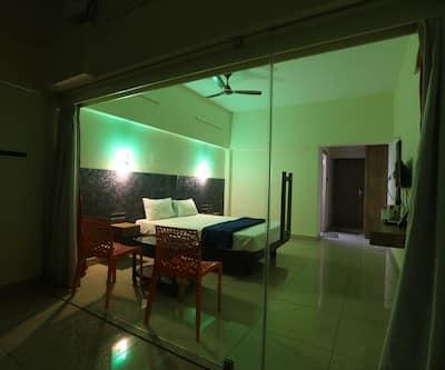 Thamarai,Pondicherry