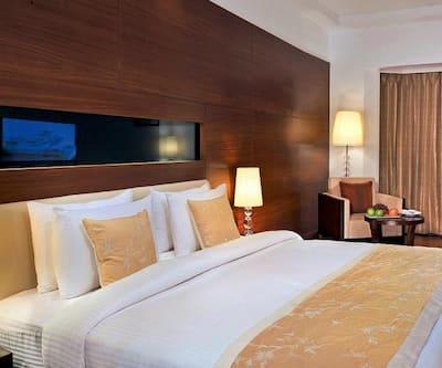 Hotel Haut Monde,Gurgaon