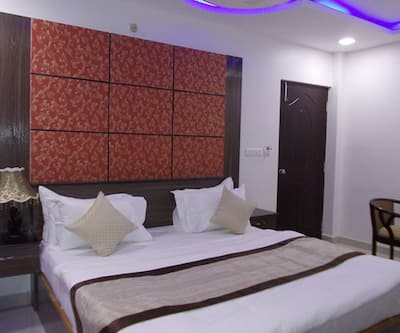 Hotel G3,Lucknow