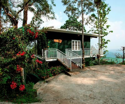 Season7 Nature Resort,Munnar
