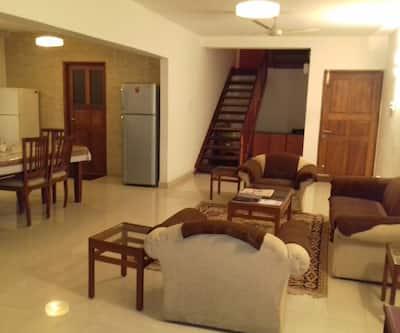 Sunrise Hospitality & Multiservices,Pune