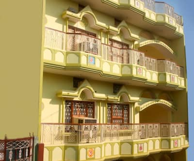 Sheetal Home Stay,Varanasi