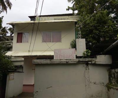 Lyla Residency,Cochin