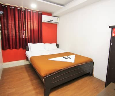 BKC Residency,Mumbai