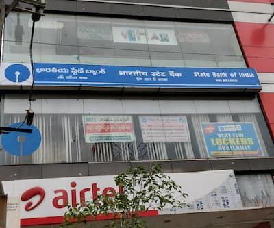 Vihar Boutique Hotel And Spa,Visakhapatnam