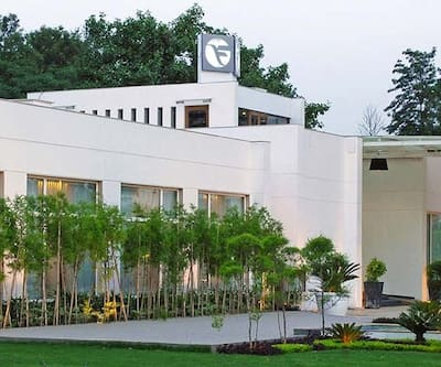 Fortune Park Boulevard - Member ITC Hotel Group,New Delhi