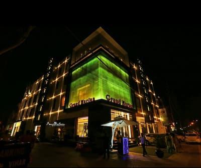Hotel Grand Marian,Ludhiana