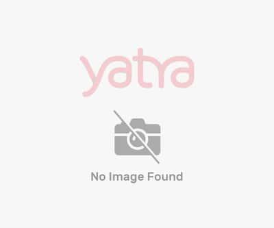 Jehan Numa Palace Hotel,Bhopal