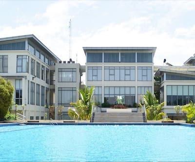 Mak Club and Resort, Shamshabad,