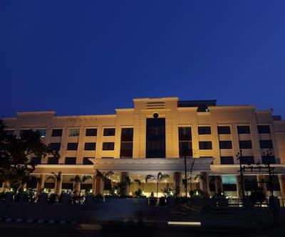 Accord Puducherry,Pondicherry