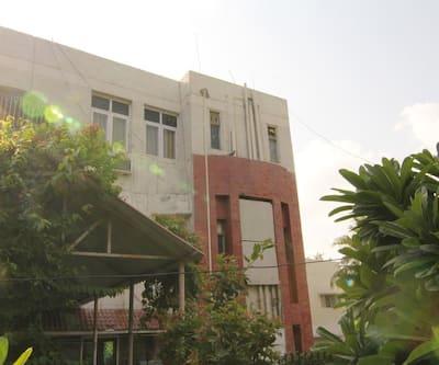 D-50,Noida