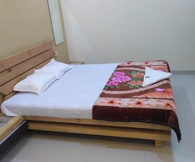Hotel Arambh Pune,Pune