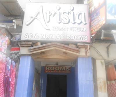 ARISIA Guest House,Amritsar