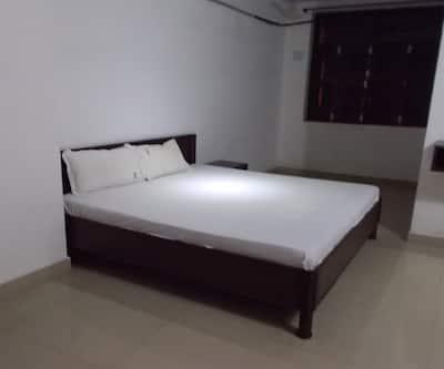 Mayur Guest House, Panchpulla,
