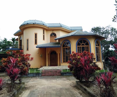Wayanad Home Stay,Wayanad