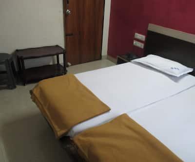 Avvairam Service Apartment,Chennai