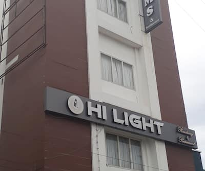 Hi-Light Residency,Chennai