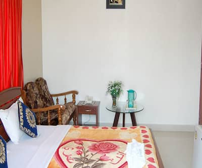 I-Way Residency Premium Guest House,Chennai