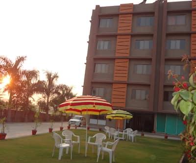 SNP-HOUSE,Udaipur