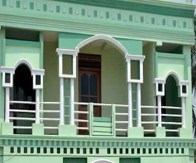 Hotel Abhipriya,Puri