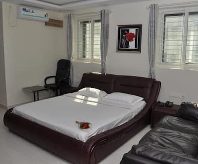 Devashree Comforts,Bangalore