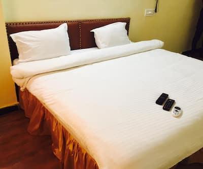 Hotel Ashirwad,Udaipur