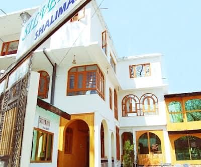Kengeri Gateway Comforts,Bangalore