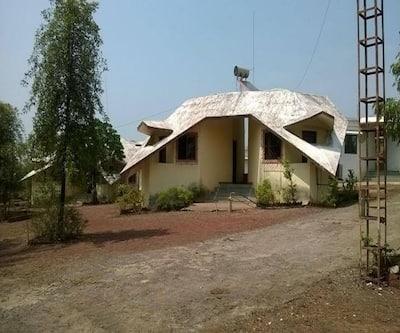 Hotel Sadanand,Ratnagiri