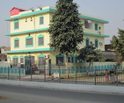 Sushila Gold Griha,Noida