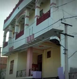 Sinsina Hostel,Jaipur