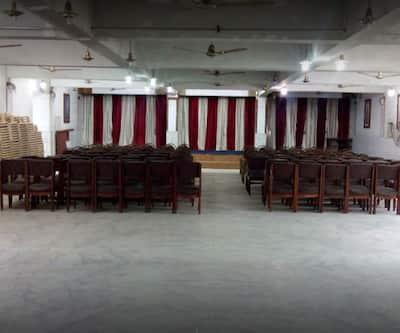 Hotel Avadh,Agra