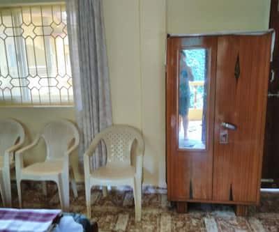 Platinum + Casa Helena,Goa